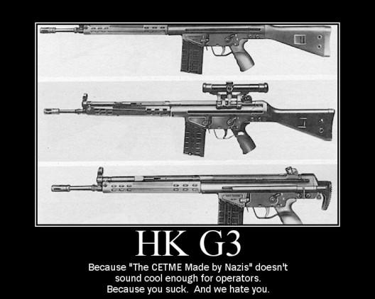 g3sucks.jpg