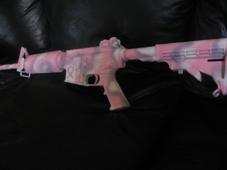 breast_cancer_gun_0031