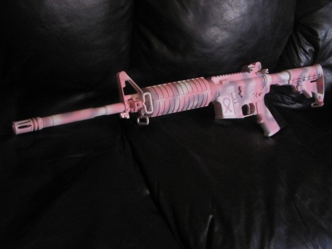 breast_cancer_gun_0041