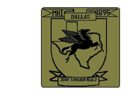 Dallas Pegasus