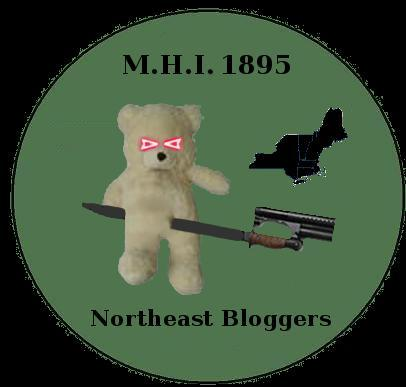Northeast Bloggers