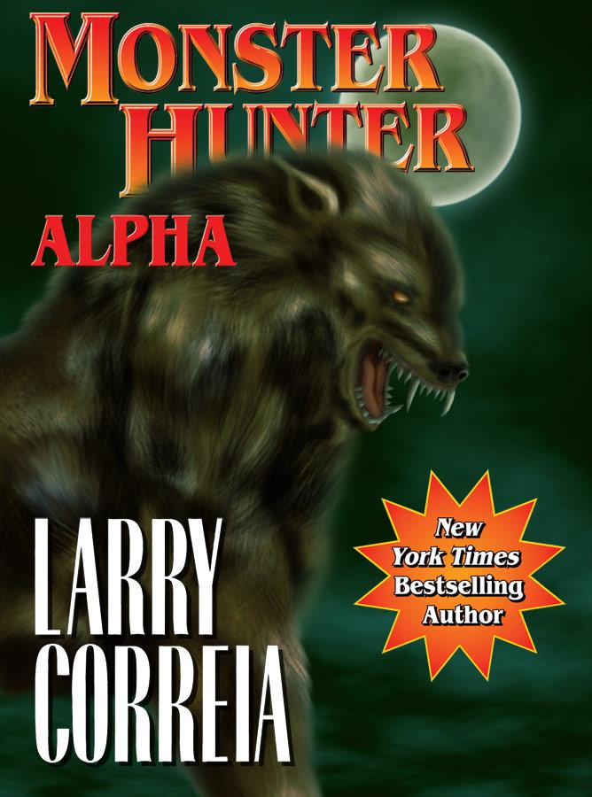 Fan Art Guns Book Covers Monster Hunter Nation