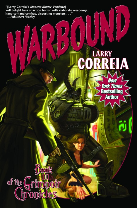 Warboundcover (2)