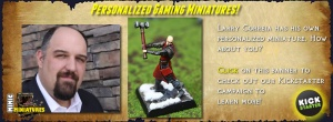 mimic miniatures with larry (2)