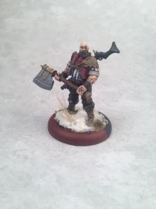 Ivan 1
