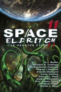 Space Eldritch 2