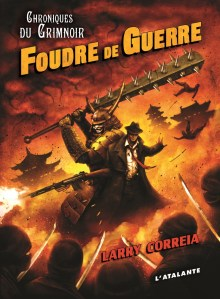 warbound_french_cover (2)