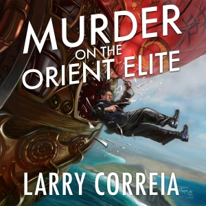 ADBLCRE-3918_Murder_on_the_Orient_Elite_FINAL (1)