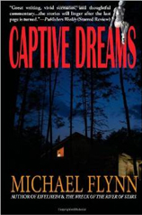 CaptiveDreams