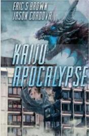 KaijuApocalypse
