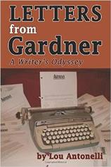 LettersFromGardner