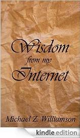 WisdomFromMyInternet